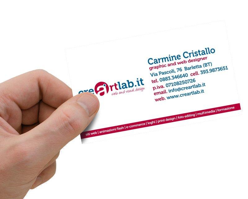 servizi web agency Barletta