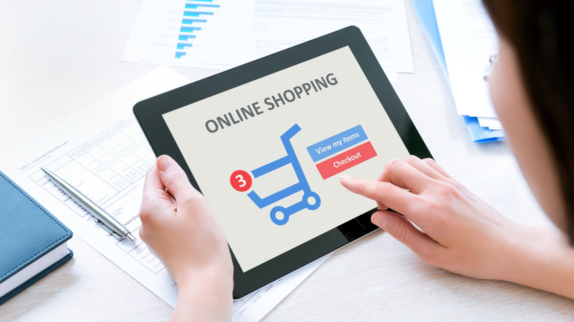 L'importanza dell'eCommerce nel settore della Moda